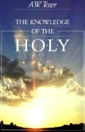 Knowledge of Holy