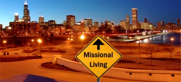 Missional-Church-3