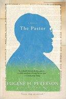 Pastor- A Memoir