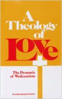 Theology of Love