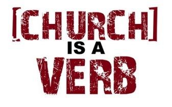 ChurchVerbBannerNew2
