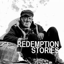 Redemption Stories