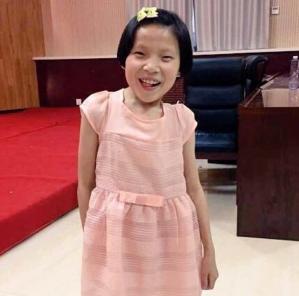Lilah - Pink Dress