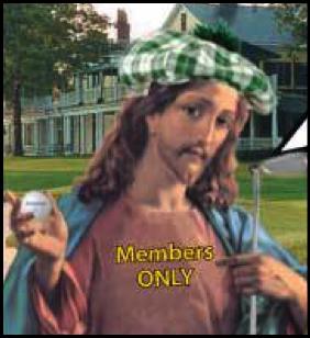 country-club-jesus