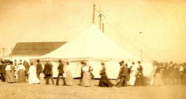 1908hallelujahmarch