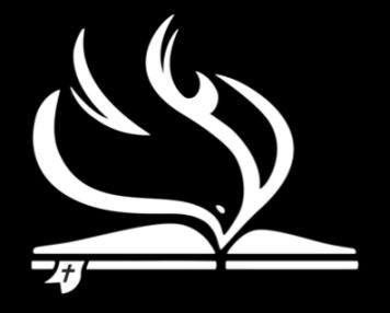 nazarene-fire