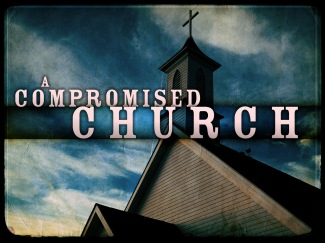 compromised-church