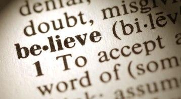 i-believe-literally