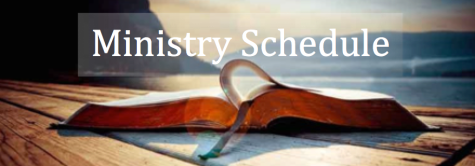 Ministry Schedule.png