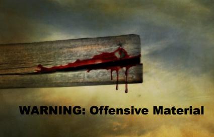 Cross Offensive