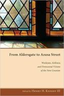 Aldersgate to Azuza