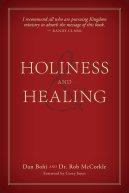 Holiness Healing